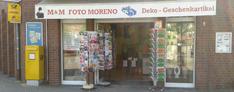 48341 Altenberge Partner-shop