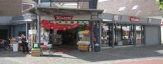 49565 Bramsche Partner-shop