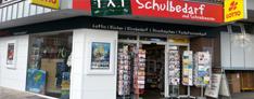 48488 Emsbüren Partner-shop