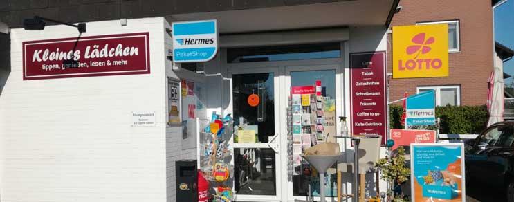 49170 Hagen Partner-shop
