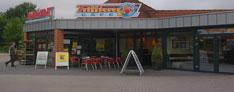 49479 Ibb.-Püsselbüren Partner-shop