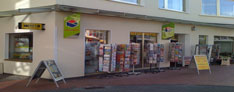 49477 Ibbenbüren Partner-shop