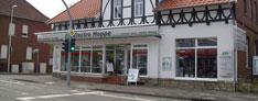 49479 Laggenbeck Partner-shop