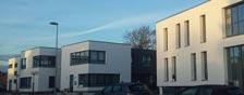 48161 Münster Partner-shop
