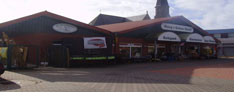 49586 Neuenkirchen-Bramsche Partner-shop