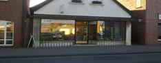 48356 Nordwalde Partner-shop