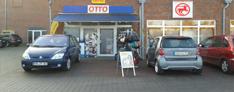 48465 Schüttorf Partner-shop