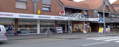 48493 Wettringen Partner-shop