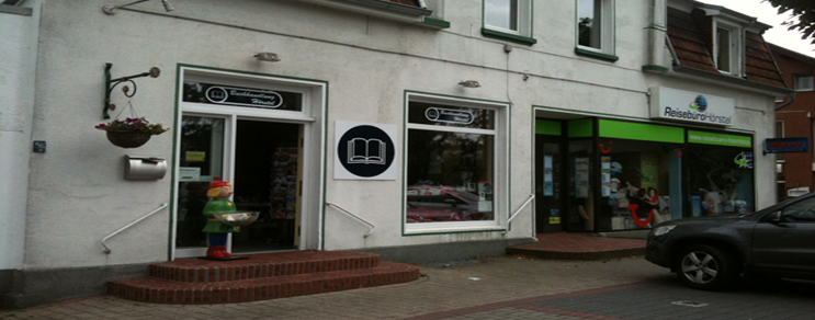 48477 Hörstel Partner-Shop