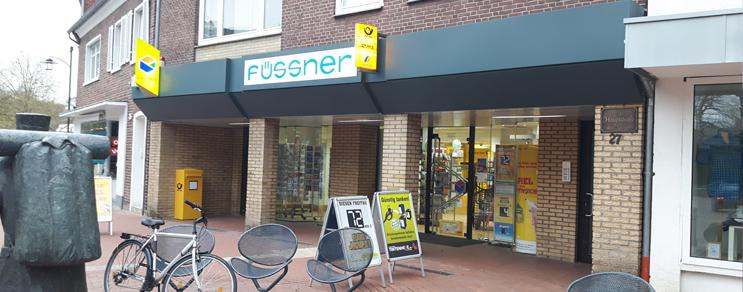 48485 Neuenkirchen Partner-Shop