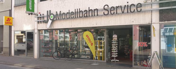 49078 Osnabrück Partner-Shop