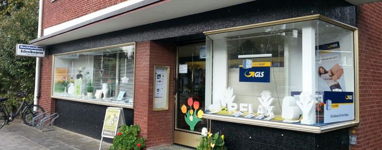 48432 Rheine-Mesum Partner-Shop