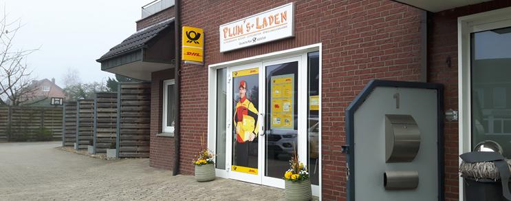 48499 Salzbergen Partner-Shop