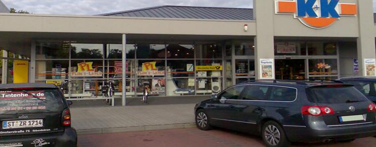 48480 Spelle Partner-Shop