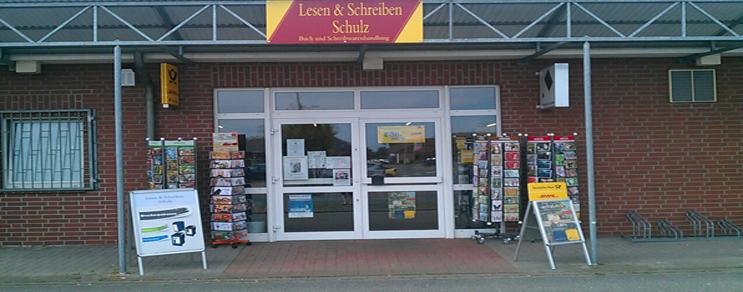 49419 Wagenfeld Partner-Shop